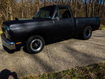 1991 Dodge D150  for sale $7,800