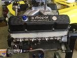 512 CI 400 Mopar  for sale $10,500