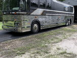 GREAT MOTORHOME  for sale $65,000