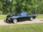 1990 454 SS  for sale $30,003