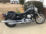 2013 Yamaha V Star 650  for sale $4,500
