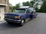 1988 Ford F-350  for sale $7,500