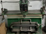 Rottler Boring Machine  for sale $9,200