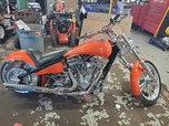 American Ironhorse tejas  for sale $8,500