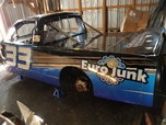 Childress Late Model Truck  for sale $2,000