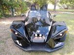 2016 Polaris Slingshot Base Model  for sale $16,000