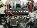 All aluminum Ramjet ZL-1 454  for sale $17,900