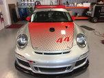 PORSCHE GT3 CUP  for sale $115,000