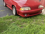 1987 Ford Mustang  for sale $6,900