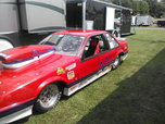 1988 Chevy Beretta  for sale $23,500