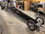 2015 Racetech Singarm  for sale $45,000