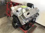Newly rebuilt 632ci BIG BLOCK  for sale $9,995