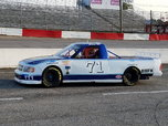 Late Model Road Race Truck  for sale $5,000