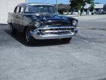 1957 Chevrolet Bel Air  for sale $16,500