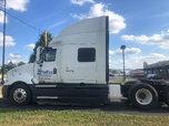 2015 International Prostar  for sale $32,500