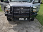 2006 Dodge Ram 3500  for sale $1,000