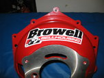new browell bellhousing  for sale $800