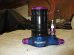 MagnaFuel QuickStar 300  for sale $200