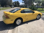 1994 Mustang GT  for sale $8,000