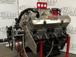 400 13 Degree Nitrous Drag Engine  for sale $13,900