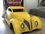 1939 Ford Roadster  for sale $16,000