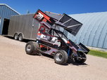 2014 D1 team sell out   for sale $11,000