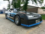 1988 Monte Carlo Sportsman-Street Stock  for sale $17,500
