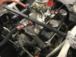 604 crate motor  for sale $3,500