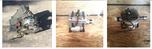Rotax, KPP, & Yamaha National Level Engines