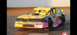 Monte Carlo race ready for sale  for sale $10,000