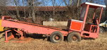 Pulling Sled   for sale $15,500