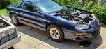 1999 Camaro 355 SBC AFR  for sale $8,500