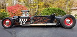 1928 Hot Rod All Steel  for sale $19,000