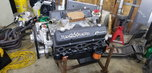 Chevy 383 w/ Holley Sniper EFI and Ignition  for sale $4,000