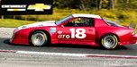 1983 IMSA GTO Camaro for sale.  for sale $25,000