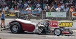 '32 Bantam Blown Altered Roller  for sale $15,000