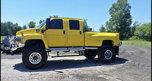 2006 Kodiak 4500  for sale $65,000