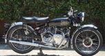 1948 Vincent Series B Rapide  for sale $35,000