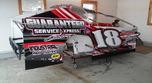 2017 Bicknell Chassis and Body  for sale $3,800