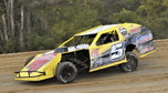 2015 Bandit Race Car  for sale $8,600