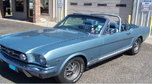 1965 Ford Mustang  for sale $35,900