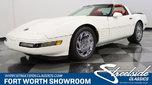 1993 Chevrolet Corvette  for sale $16,995