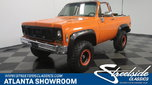 1973 GMC  for sale $25,995