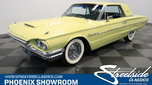 1964 Ford Thunderbird  for sale $16,995