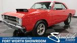 1969 Dodge Dart Hemi Super Stock Tribute  for sale $53,995