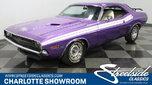 1971 Dodge Challenger  for sale $69,995