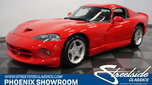 1997 Dodge Viper  for sale $47,995
