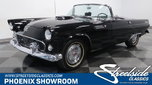 1955 Ford Thunderbird  for sale $36,995