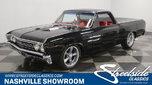 1967 Chevrolet El Camino  for sale $37,995