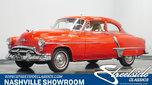 1951 Oldsmobile Super 88  for sale $27,995